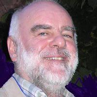 Paul Gubbins