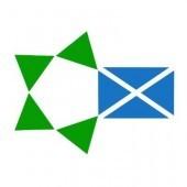 Scottish Esperanto Association